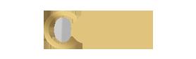 ccinews logo