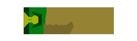 FECIF Logo